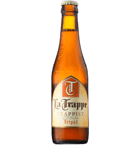 Trappist Beer From Other Countries