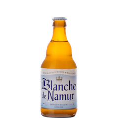 Blanche / Witbier