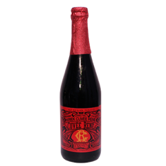 Lindemans Old Kriek Cuvee Rene