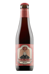 Flanders Red Ale / Oud Brune