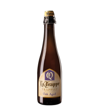 Trappistes from other countries
