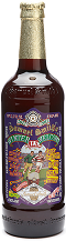 Samuel Smith's Winter Ale