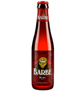 Barbe Ruby